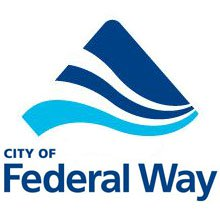 City of Federal Way logo