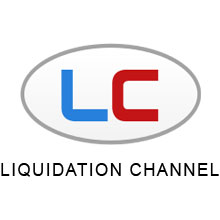 Liquidation Channel Logo