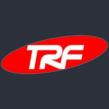 TRF Group Logo